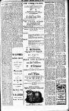 Coleraine Chronicle Saturday 12 February 1910 Page 13