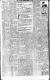 Coleraine Chronicle Saturday 12 February 1910 Page 14