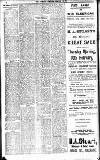Coleraine Chronicle Saturday 12 February 1910 Page 16