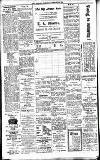 Coleraine Chronicle Saturday 26 February 1910 Page 2