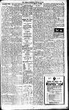 Coleraine Chronicle Saturday 26 February 1910 Page 3