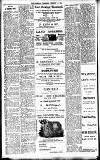 Coleraine Chronicle Saturday 26 February 1910 Page 4