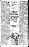 Coleraine Chronicle Saturday 26 February 1910 Page 5