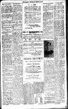 Coleraine Chronicle Saturday 26 February 1910 Page 7