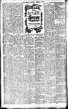 Coleraine Chronicle Saturday 26 February 1910 Page 10