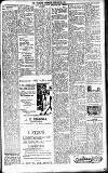 Coleraine Chronicle Saturday 26 February 1910 Page 13