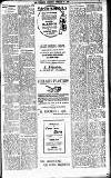 Coleraine Chronicle Saturday 26 February 1910 Page 15