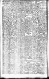 Coleraine Chronicle Saturday 26 February 1910 Page 16