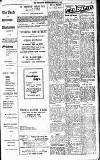 Coleraine Chronicle Saturday 05 March 1910 Page 3