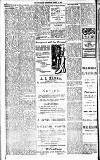 Coleraine Chronicle Saturday 05 March 1910 Page 4
