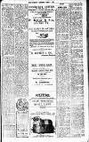 Coleraine Chronicle Saturday 05 March 1910 Page 5