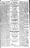 Coleraine Chronicle Saturday 05 March 1910 Page 7