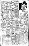 Coleraine Chronicle Saturday 05 March 1910 Page 8