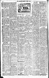 Coleraine Chronicle Saturday 05 March 1910 Page 10