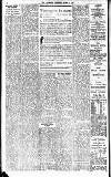 Coleraine Chronicle Saturday 05 March 1910 Page 12
