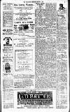 Coleraine Chronicle Saturday 05 March 1910 Page 13