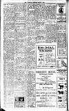 Coleraine Chronicle Saturday 05 March 1910 Page 14