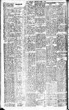 Coleraine Chronicle Saturday 05 March 1910 Page 16