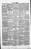 Tuam Herald