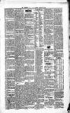 Westmeath Independent Saturday 26 January 1850 Page 3