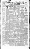 Westmeath Independent Saturday 30 October 1858 Page 1
