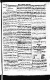 Bell's Weekly Messenger Sunday 03 February 1805 Page 3