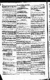 Bell's Weekly Messenger Sunday 03 February 1805 Page 4