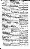 Bell's Weekly Messenger Sunday 13 March 1808 Page 2