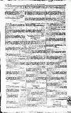 Bell's Weekly Messenger Sunday 13 March 1808 Page 3