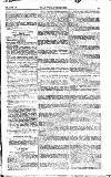 Bell's Weekly Messenger Sunday 13 March 1808 Page 5