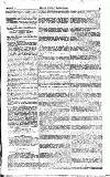 Bell's Weekly Messenger Sunday 13 March 1808 Page 7