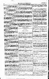 Bell's Weekly Messenger Sunday 13 March 1808 Page 8