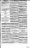 Bell's Weekly Messenger Sunday 13 March 1808 Page 9