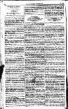 Bell's Weekly Messenger Sunday 18 July 1813 Page 2