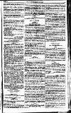 Bell's Weekly Messenger Sunday 18 July 1813 Page 3
