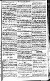Bell's Weekly Messenger Sunday 18 July 1813 Page 5