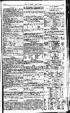Bell's Weekly Messenger Sunday 18 July 1813 Page 7