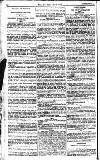 Bell's Weekly Messenger Sunday 12 September 1813 Page 2