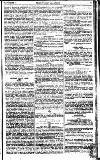 Bell's Weekly Messenger Sunday 12 September 1813 Page 3