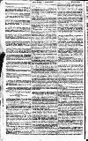 Bell's Weekly Messenger Sunday 12 September 1813 Page 4