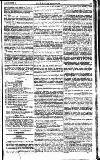 Bell's Weekly Messenger Sunday 12 September 1813 Page 5