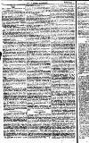 Bell's Weekly Messenger Sunday 12 September 1813 Page 6