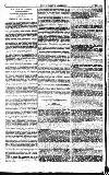 Bell's Weekly Messenger Sunday 02 January 1814 Page 2