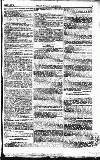 Bell's Weekly Messenger Sunday 02 January 1814 Page 3