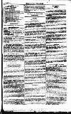 Bell's Weekly Messenger Sunday 02 January 1814 Page 5