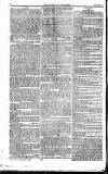 Bell's Weekly Messenger Sunday 02 January 1814 Page 6