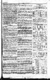 Bell's Weekly Messenger Sunday 02 January 1814 Page 7