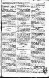 Bell's Weekly Messenger Sunday 03 April 1814 Page 3