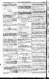 Bell's Weekly Messenger Sunday 03 April 1814 Page 4