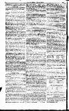 Bell's Weekly Messenger Sunday 03 April 1814 Page 8